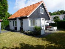 Ferienhaus Bongerd 11