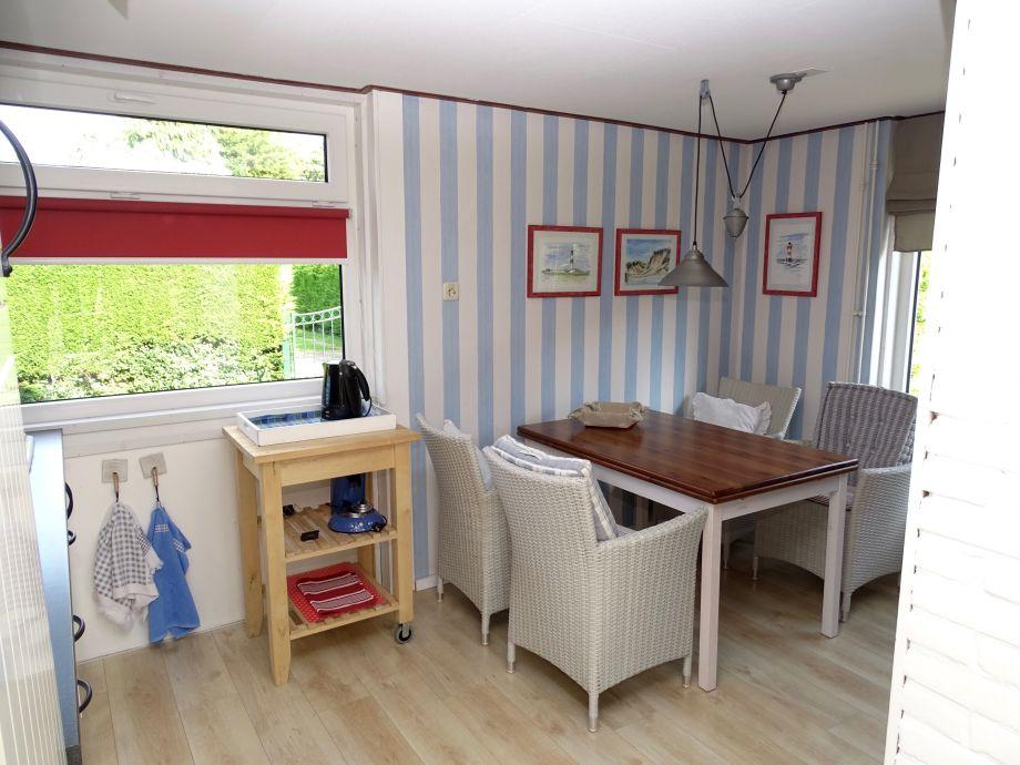 ferienhaus bongerd 11 zeeland renesse firma sorglos. Black Bedroom Furniture Sets. Home Design Ideas