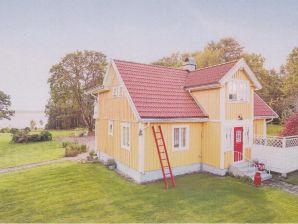 Ferienhaus Kihm