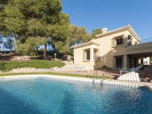 Villa Dracónida
