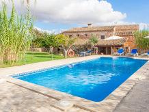 Villa Can Nin