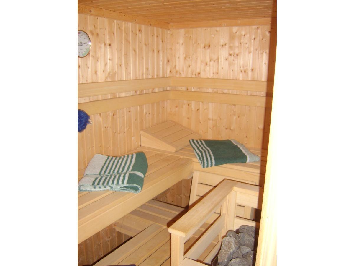 ferienwohnung heidenau zwischen dresden und der s chsischen schweiz s chsische schweiz pirna. Black Bedroom Furniture Sets. Home Design Ideas