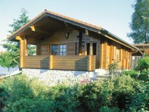 Ferienhaus Anja