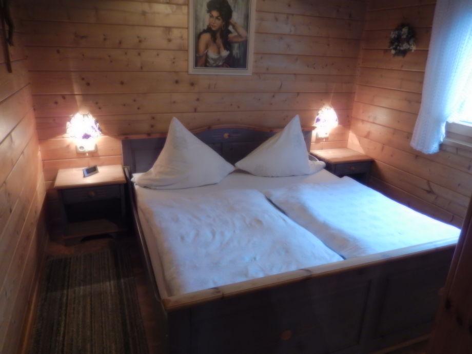Motten Schlafzimmer – cyberbase.co