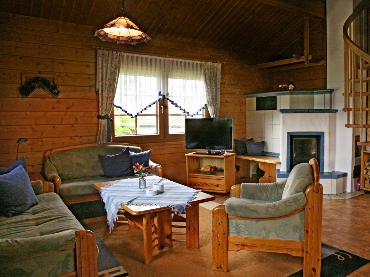 motten schlafzimmer - 28 images - ferienhaus heidi bayerische rh 246 ...