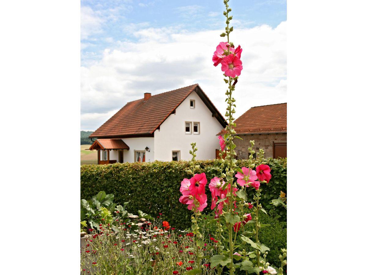 Ferienhaus Heidi Motten Firma Werner Und Anneliese Paltian Gbr Frau Anneliese Paltian