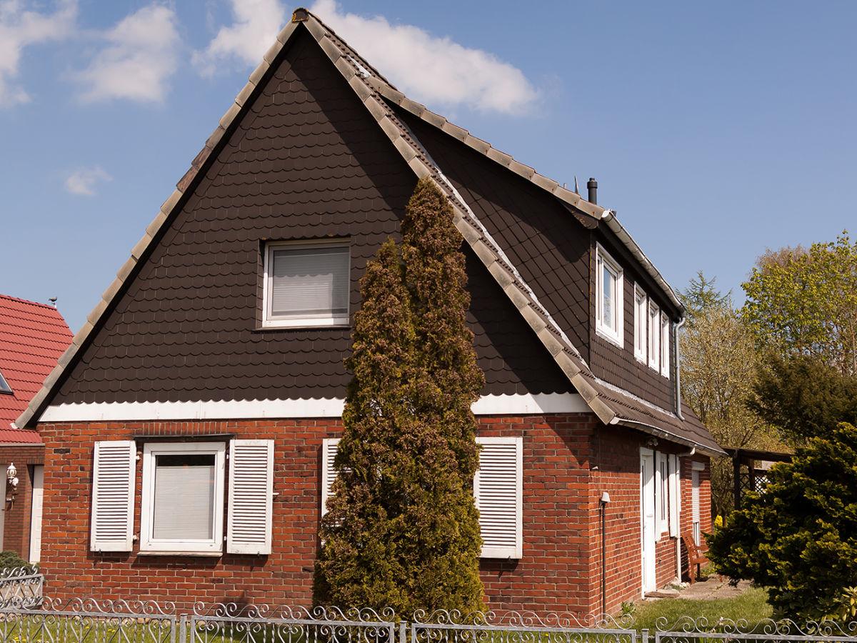 ferienwohnung sophies welt wilhelmshaven sande dangast nordsee firma vermittlung von. Black Bedroom Furniture Sets. Home Design Ideas