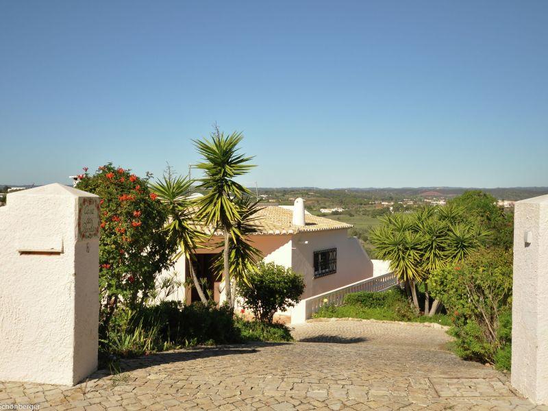 Villa Casa Papoilas