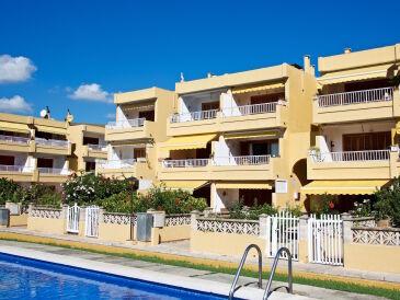 Ferienwohnung Casa Venécia