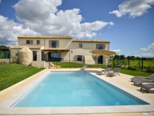 Holiday house Le Baranier