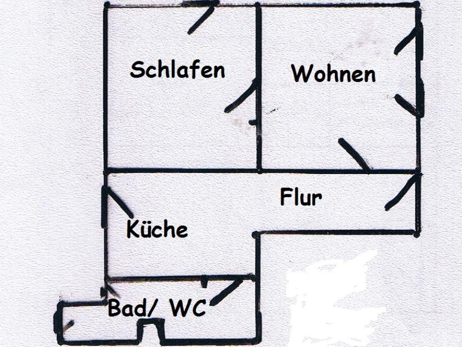 Niedlich Schwimmkücheninseln Galerie - Kicthen Dekorideen - nuier.com