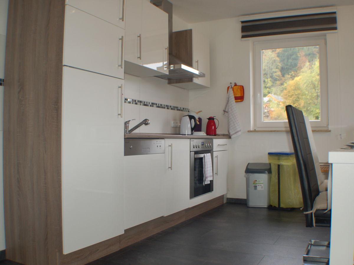 ferienwohnung wacholder i rieden eifel firma traumhaus am see herr philipp bode. Black Bedroom Furniture Sets. Home Design Ideas