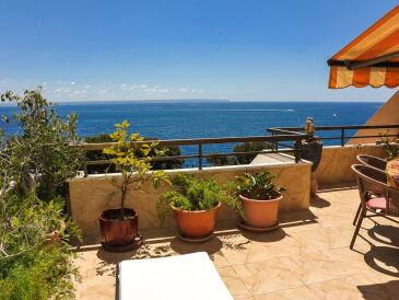 Ferienwohnung ID 2665 Illetas Sea View