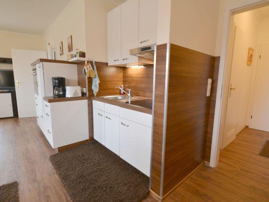 ferienwohnung haus land und meer lm08 cuxhaven sahlenburg firma caroline regge frau. Black Bedroom Furniture Sets. Home Design Ideas