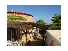 Ferienhaus Casa Ulf Fuerteventura
