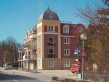 Apartment De Poort van Domburg ( DB150 )