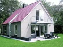 Ferienhaus OK970