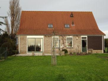 Ferienhaus Sophie  OK648
