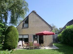 Ferienhaus WT250