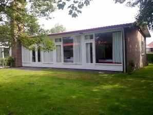 Ferienhaus KD041