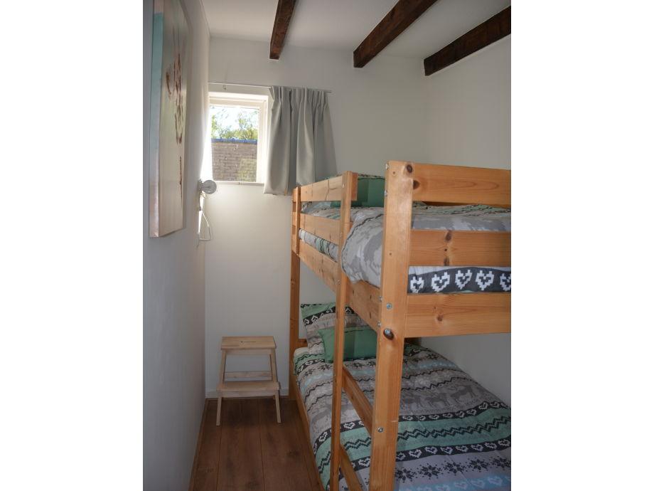 ferienhaus duinland 157 niederlande nord holland frau. Black Bedroom Furniture Sets. Home Design Ideas