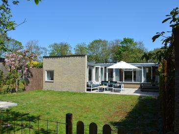 Ferienhaus Duinland 157