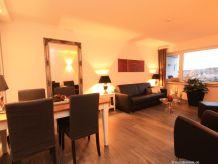 Ferienwohnung Harz-Suite 2