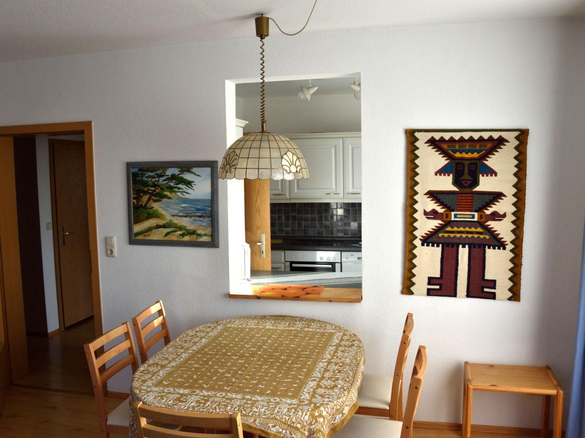 ferienwohnung usedom koserow bormann koserow herr stefan bormann. Black Bedroom Furniture Sets. Home Design Ideas