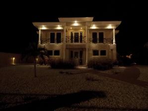 Ferienhaus Villa Vista Curacao