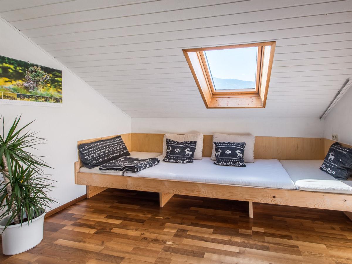 ferienwohnung haus sch nblick silberregion karwendel frau claudia sponring. Black Bedroom Furniture Sets. Home Design Ideas