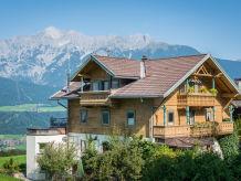 Ferienwohnung Haus Schönblick