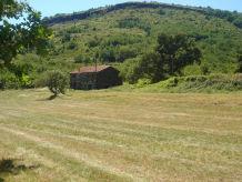 Bauernhof La Grange aux Boirons