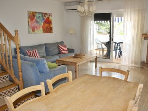 Holiday apartment Aguamarina 3 no. 224