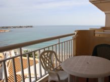 Holiday apartment Mirador de Aguamarina Bloque 2 Nº 327