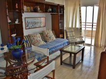 Holiday apartment Genova 9B