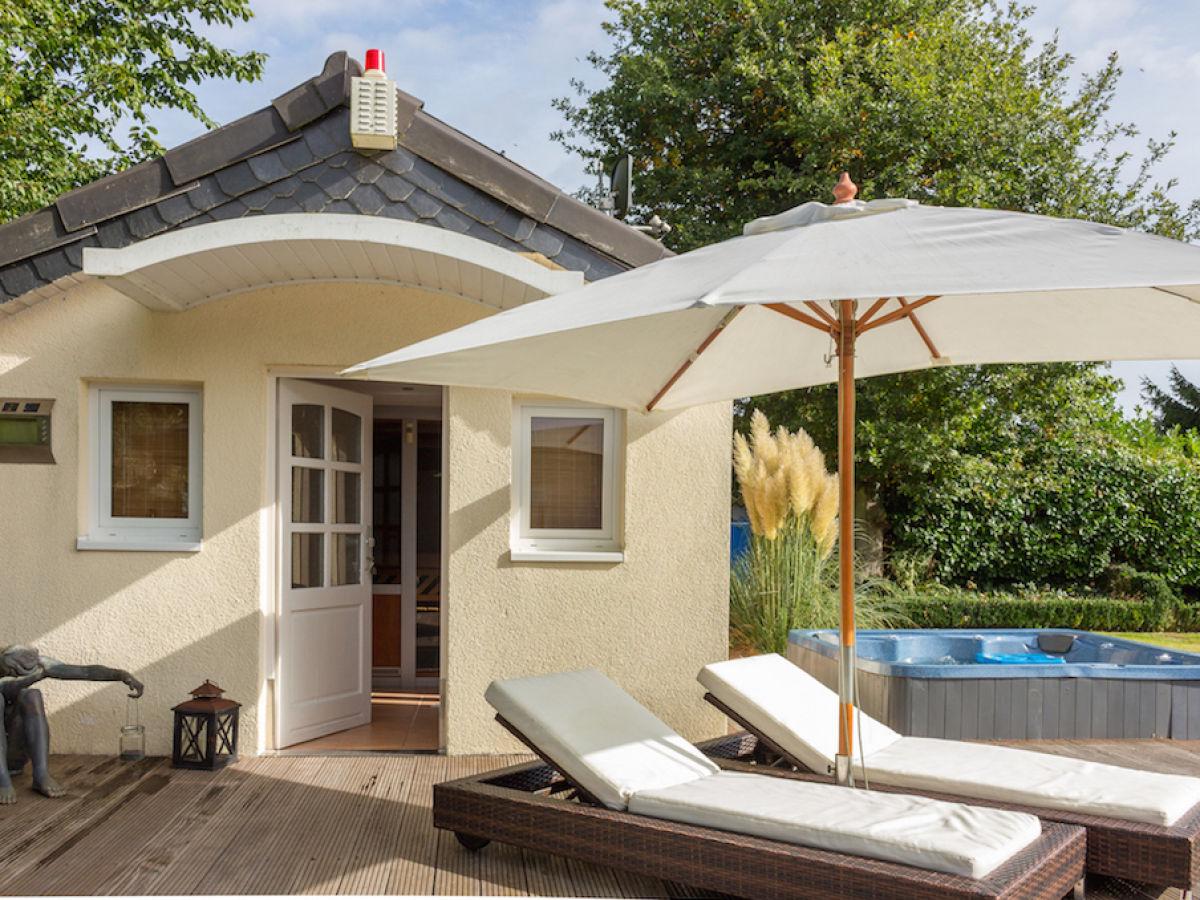 ferienhaus schleioase schlei schleid rfer firma topline consulting gmbh frau karin fehlberg. Black Bedroom Furniture Sets. Home Design Ideas