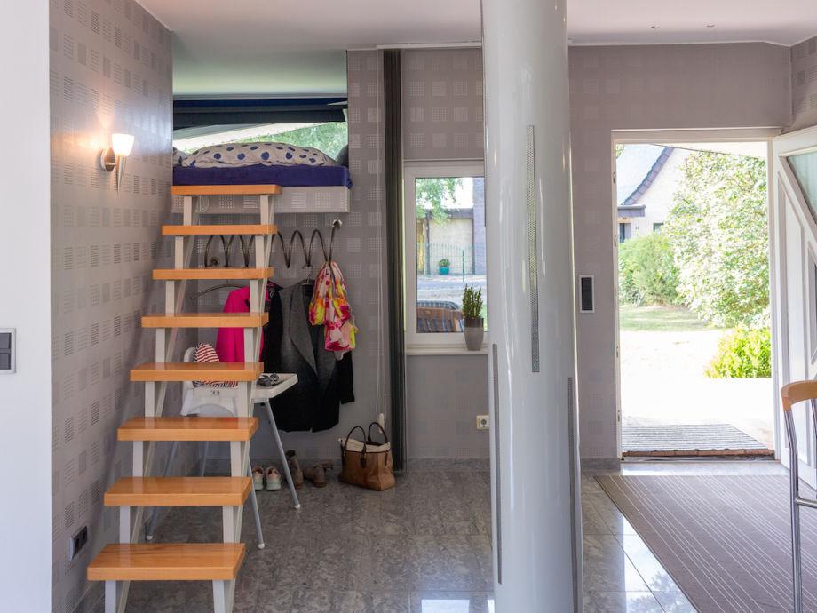 ferienhaus schleioase schlei schleid rfer firma topline. Black Bedroom Furniture Sets. Home Design Ideas