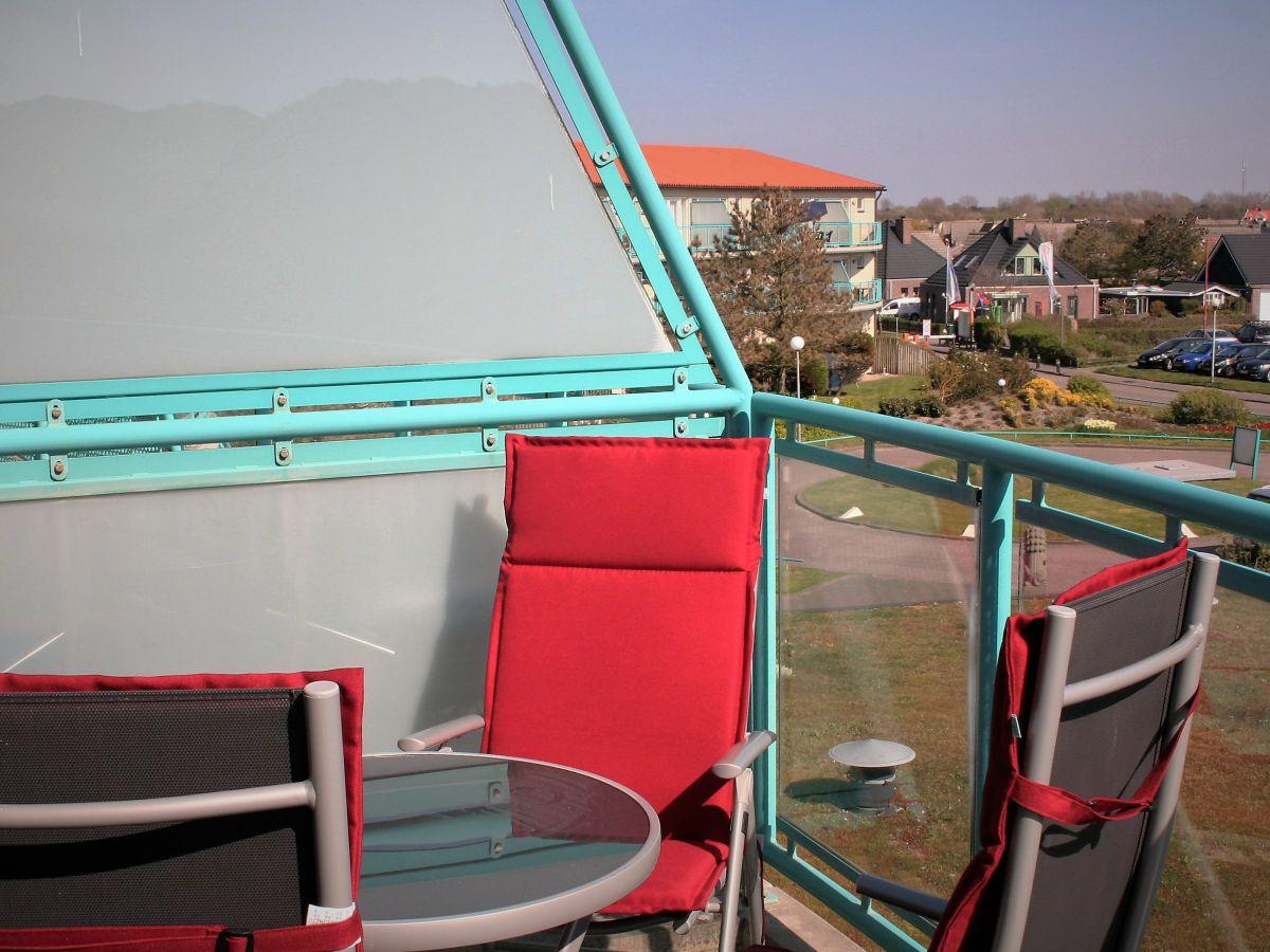 ferienwohnung strandslag 213 nordholland herr lothar grebe. Black Bedroom Furniture Sets. Home Design Ideas