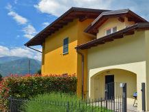 Ferienhaus Casa Poncia