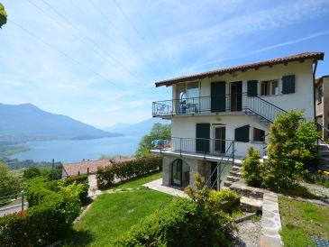Ferienwohnung Casa Mariarosa