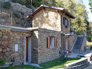 Ferienhaus Casa Nicoletta