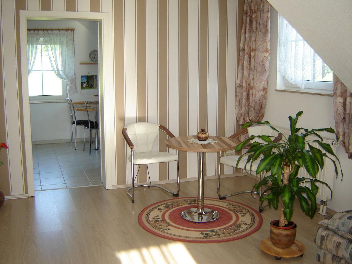 ferienwohnung im haus bergblick annaberg buchholz frau heidrun fuchs. Black Bedroom Furniture Sets. Home Design Ideas