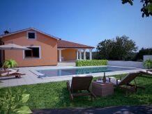 Villa Anavi