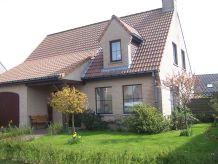 Ferienwohnung Landhaus Carpe Diem