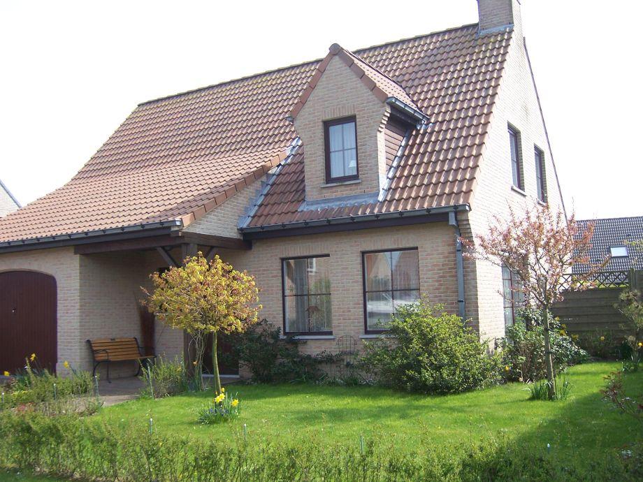 Landhaus Carpe Diem