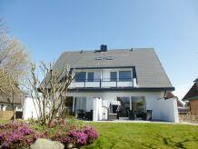 Ferienwohnung 1 im Haus Gorch - Fock