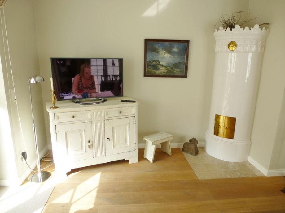 Ferienhaus fischerweg 31d sylt firma immobilien und for Hochwertige einrichtung