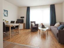 Apartment Nautik - Insel Norderney