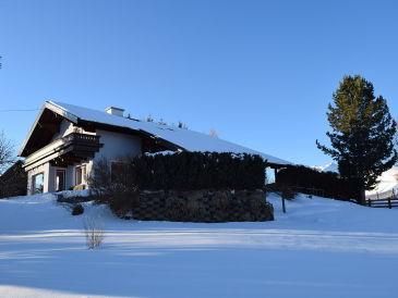 Ferienhaus Alpenblick