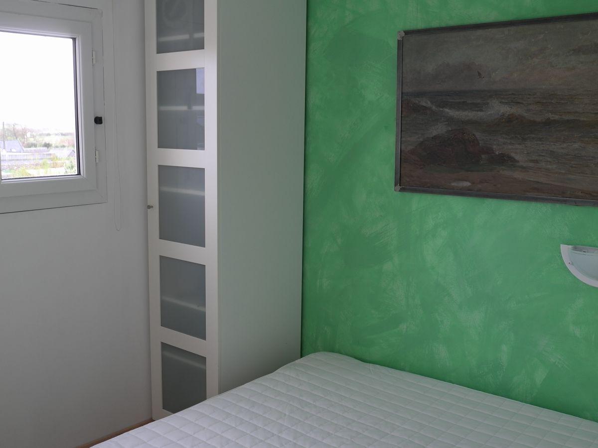 ferienwohnung ty brennig finisterre bretagne herr jan friede. Black Bedroom Furniture Sets. Home Design Ideas